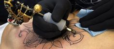 Πρωτότυπο λογισμικό για ανίχνευση και αναγνώριση των tattoo! - http://secn.ws/1HSL4e9 - At SecNews In Depth IT Security News, the privacy of our visitors is of extreme importance to us (See this article to learn more about Privacy Policies.). This privacy policy document outlines the types of personal information is received and collected by SecNews In Depth IT Security News and...