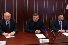 В Норильске объявлен режим чрезвычайной ситуации