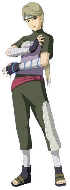 Yugito Nii was captured by Hidan and Kakuzu of the AKATSUKI as she possesses the two tails. She can use fire style like her bijuu. Naruto Shippuden Sasuke, Anime Naruto, Naruto Sasuke Sakura, Sarada Uchiha, Naruto Family, Naruto Girls, Akatsuki, Baruto Manga, Tailed Beasts Naruto