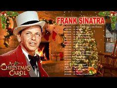 Merry Little Christmas, Christmas Music, Christmas Carol, Vintage Christmas, Frank Sinatra Christmas Songs, Frank Sinatra Songs, Jazz Blues, Blues Music, Christmas Songs Youtube