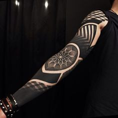 "Ervand Akopov Tattoo artist Kaliningrad,Russia - ""MOLOTOV TATTOO"""