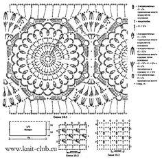 http://www.knit-club.ru/uploads/posts/2013-03/1364668488_vjazanie-krjuchkom-bolero.png