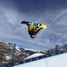 """""""Some people attach snowboards to their feet, very few attach them to their souls. Chef Paul, Shaun White, Snowboards, Colorado, Tours, People, Aspen Colorado, Snowboarding, Skiing Colorado"""