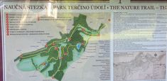 Naučná stezka mapa Romantic, Map, Nature, Naturaleza, Romance Movies, Cards, Romances, Romantic Things, Maps
