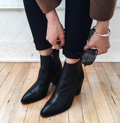 Cheap women's fashion online www.twiceshy.com.au Follow us on Instagram @Twice Shy