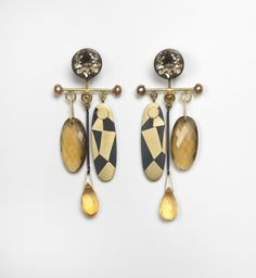 RezacS_BlackHoney_Earrings.jpg