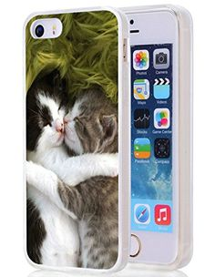 Galaxy Phone, Samsung Galaxy, 5s Cases, Iphone Se, Amazon, Amazons, Riding Habit