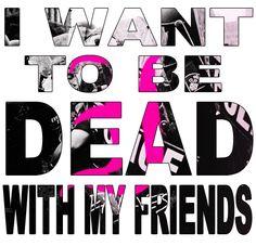 Every Time I Die Ex Lives Lyrics