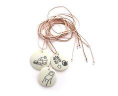 Studio MHL jewelery