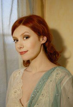 Patricia Petibon, soprano
