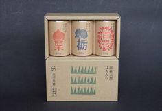 Bear Essentials: The Very Best Honey Packaging Design