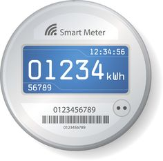 """ARTICLE: As the smart meter rollout continues it's clearer than ever that consumers are set to be the biggest losers January 6th, 2016: """"Smart meters are still being rolled out globally with no safety testing."""" http://anhinternational.org/2016/01/06/smart-meter-risk-in-2016/"""