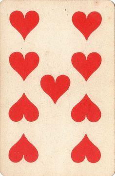 Be my valentine !
