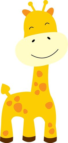 safari-clipart-giraffe-1.jpg 736×1.552 pixels