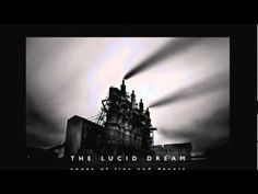 The Lucid Dream - Songs of Lies and Deceit (Full Album) A very excellent album but very underappreciated because humans are used to listen only to turds, debris, and other rubbish screes, but I just get a line from an empyrean spirit. Unknown Zero = O HardAngel Metatron = 8 or THE ONLY REAL ONE KING OF THE GREY ANGELS AND FREE TRANSCENDENTAL SPIRIT