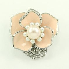 """wedding brooches – Tagged """"crystal"""" – Page 2 Bridal Brooch Bouquet, Brooch Bouquets, Flower Brooch, Wedding Brooches, Bridal Sash, Wedding Bouquet, Brooch Pin, I Love Jewelry, Jewelry Shop"""
