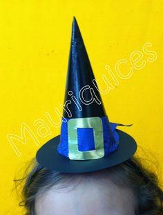 Mauriquices: Feliz Dia das Bruxas!!! Halloween, Happy Halloween, Folklore, Halloween Stuff, Spooky Halloween