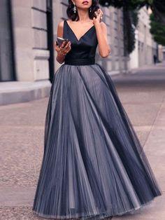 dacbffa866c 23 meilleures images du tableau Sexy robe de soirée pour occasions ...