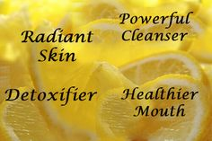 homemade-remedies-with-lemon copy