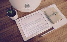 Checkliste für werdende Eltern für Anträge, die in der Schwangerschaft wo gemacht werden müssen. https://miameide.wordpress.com/2015/05/05/checkliste-antrage-in-der-schwangerschaft/