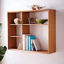 bookshelves modern bookcases u0026 bookshelves west elm