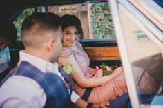 LOVE IS SWEET WEDDING PHOTOGRAPHERS MELBOURNE | PUMPING STATION