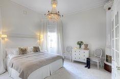 kauniskoti-makuuhuone