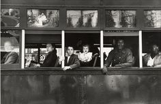 """INTERVIEW: Robert Frank – """"If An Artist Doesn't Take Risks, Then It's Not Worth It."""" (2007)"""