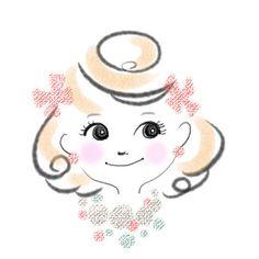 fairy_mのコピー