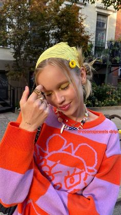 Indie Outfits, Trendy Outfits, Cool Outfits, Fashion Outfits, Urban Outfits, Fashion Tips, Looks Style, Looks Cool, Surfergirl Style