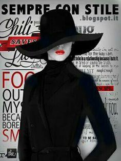 Visit www.sempreconstile.blogspot.it  Scopri outfit e consigli per vestirti Sempre con Stile!  #fashion #fashionblogger #style #shopping #moda #outfitideas