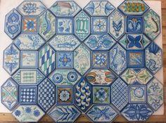 Le immagini più interessanti di piastrelle siciliane stefano