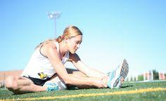Faça você mesmo: pomada para dores musculares