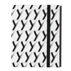 ==>>Big Save on          Abstract Y print Cases For iPad           Abstract Y print Cases For iPad This site is will advise you where to buyHow to          Abstract Y print Cases For iPad today easy to Shops & Purchase Online - transferred directly secure and trusted checkout...Cleck Hot Deals >>> http://www.zazzle.com/abstract_y_print_cases_for_ipad-256801993619745010?rf=238627982471231924&zbar=1&tc=terrest