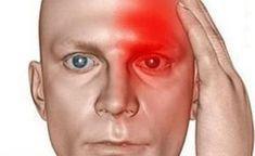 10 príznakov, že ste prekonali tichú mozgovú mŕtvicu a že ďalšie budu čoskoro znova nasledovať   Báječné Ženy