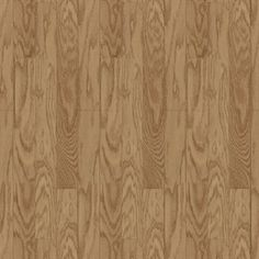 """Picture of Mannington Jamestown Oak - Natural 3"""", call for pricing, light brown hardwood, 15 year warranty"""