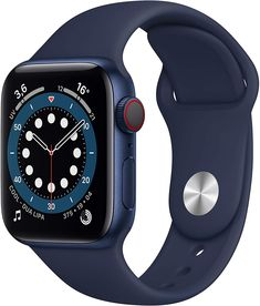Apple Watch Series 3, Neue Apple Watch, Apple Watch Band, Used Apple Watch, Smart Watch Apple, Apple Band, Apple Watch Fitness, Smartwatch, Knitting Patterns Free