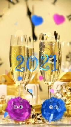 Happy New Year Fireworks, Happy New Year Gif, Happy New Year Greetings, Merry Christmas Gif, Christmas Mood, Diy Exploding Box, New Year Status, New Years Eve Day, Emoji Love