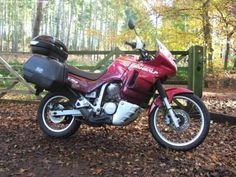 Used Motorcycles For Sale, Cars Motorcycles, Honda Motorbikes, Touring, Wheels, Vehicles, Motorbikes, Toys, Used Motorbikes For Sale