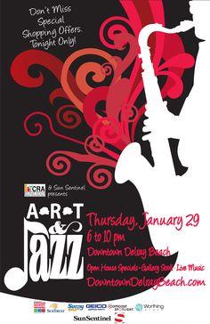 The Portal Movie Poster Internet Movie Poster Awards Gallery . Jazz Art, Jazz Music, Live Music, Jazz Festival, Festival Posters, Portal Movie, Downtown Delray, Jazz Poster, Internet Movies