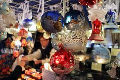 The Nuremberg Christmas Market is undoubtedly Germany's most famous Christmas market and here are 10 reasons why it should be on your holiday travel list! Nuremberg Christmas Market, Travel List, Holiday Travel, Christmas Bulbs, Germany, Holiday Decor, Xmas, Pack List, Christmas Light Bulbs