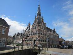 Franeker 2016