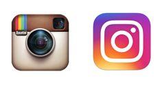 2016 Year Best Brand Logo Redesigns – Fubiz Media