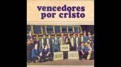 Vencedores Por Cristo - Ao Meu Redor (1968)