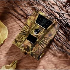 The trail camera captures high quality HD images and FHD video recording to ensure every detail will be captured. You can get great shots of animals in the dark without the animal knowing it's on camera. Photography Rules, Wildlife Photography, Hunting Cameras, Pixel Color, Smartphone, Trail Camera, Fill The Frame, Full Hd 1080p, Photography