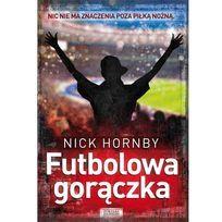 http://www.empik.com/futbolowa-goraczka-hornby-nick,p1048717697,ksiazka-p