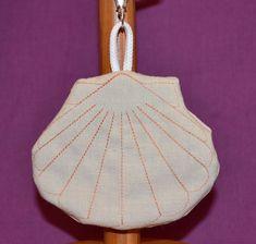 Coin Purses, Gift Ideas, Fabrics