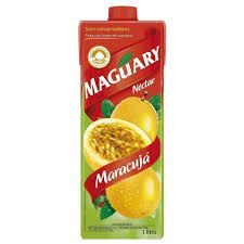 Maguary Ready to Drink 1 Liter