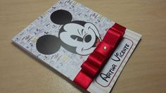 Fiesta Mickey Mouse, Baby Mickey, Mickey Party, Mickey Minnie Mouse, Mickey Mouse Birthday Invitations, Disney Cards, Bday Girl, Disney Junior, Mouse Parties
