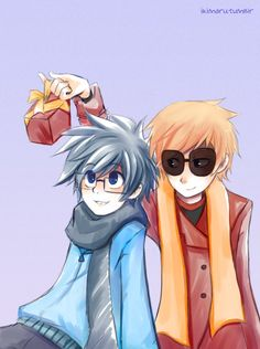 John Egbert And Dave Strider 1000+ images about Dav...